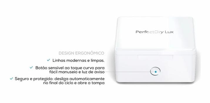 desumidificador-eletrico-perfectdry-lux-
