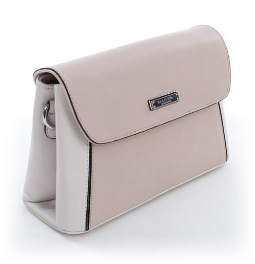 6fa8cdbdfcc6 Купить сумку женскую в интернет-магазине в Волгограде недорого