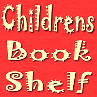 Children'sBookshelf.png