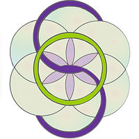 Organized&simplified4u.jpg