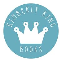 KimberlyKingBooks.png