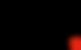 200px-BSI_Group_logo.svg.png