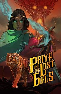 Priya+and+the+Lost+Girls.jfif