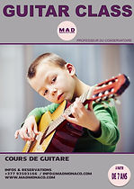 Poster MAD GUITARE.jpg