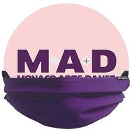 MAD_LOGO masque.jpg