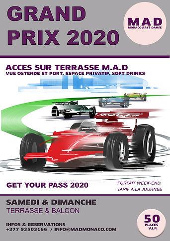 Grand Prix 2020.jpg