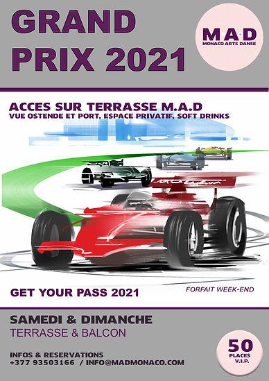 Grand Prix 2021.jpg