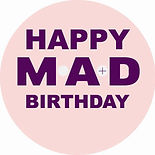 HAPPY MAD BIRTHDAY_LOGO_PANTONE.jpg