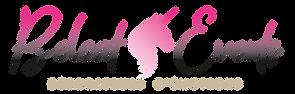 Logo Belcat WEB sans fond.png