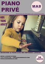 Poster PIANO.jpg