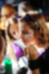 Violetta 7 ans (12).JPG