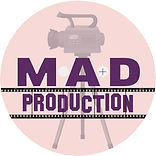 MAD PRODUCTION.jpg