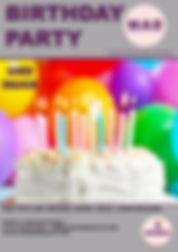 Poster birthday.jpg