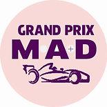 MAD GRAND PRIX 2019.jpg