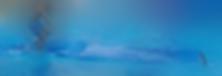 Planchas acuáticas