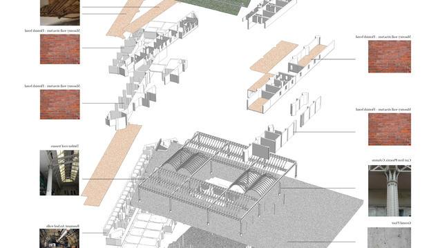 Building Assessment