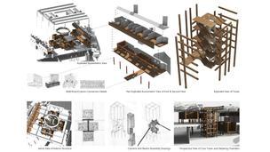 Technical Concept