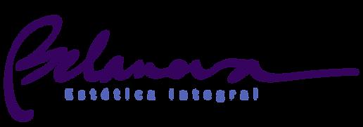 logo 50x20.png