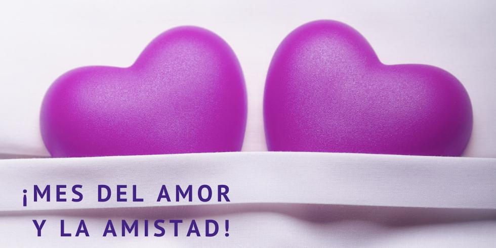 Copia de ¡MES DEL AMOR Y LA AMISTAD!.png