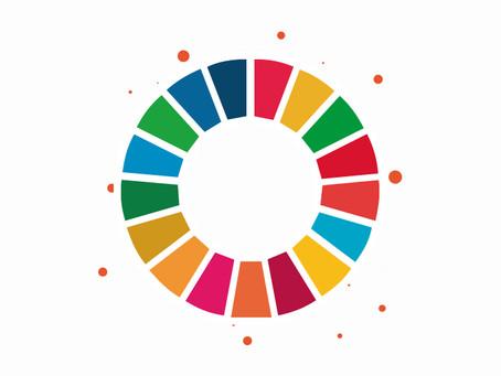 Desenvolvimento sustentável: as ODS e a construção civil