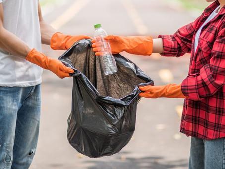 Conheça o que é ESG gestão de resíduos e importância de cada um deles
