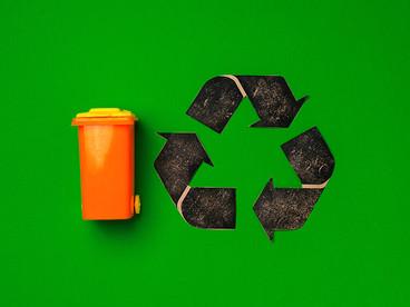 O impacto da gestão de resíduos no atingimento do 12º ODS