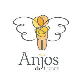 Logo - Anjos da Cidade_page-0001.jpg