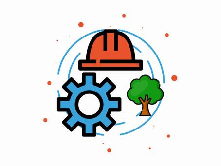 Como a correta manutenção do equipamento pode ajudar o meio ambiente