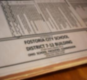 Fostoria print title page.jpg