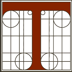 TCPM wText_vector logo_edited_edited.png