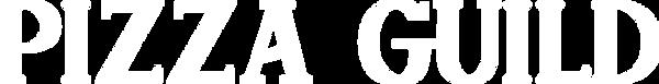 Pizza Guild new logo font white ash.png
