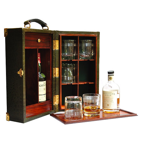 Baron Banérs Bar
