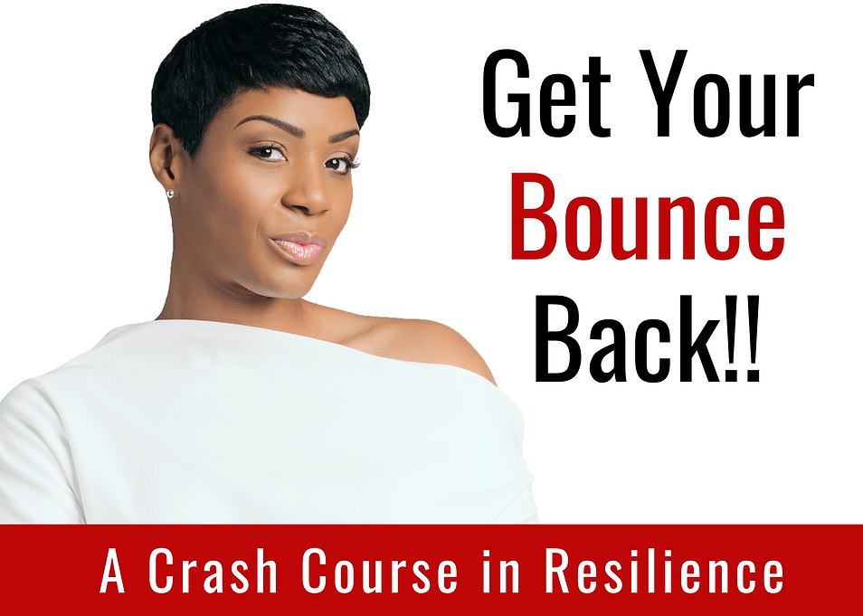 Get Your Bounce Back - Email Course JPEG