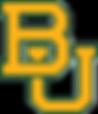 baylor-client-logo.png