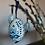 Thumbnail: Kachní kraslice s cibulovým vzorem