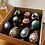 Thumbnail: Hanácké slámové kraslice - tradiční pro náš kraj