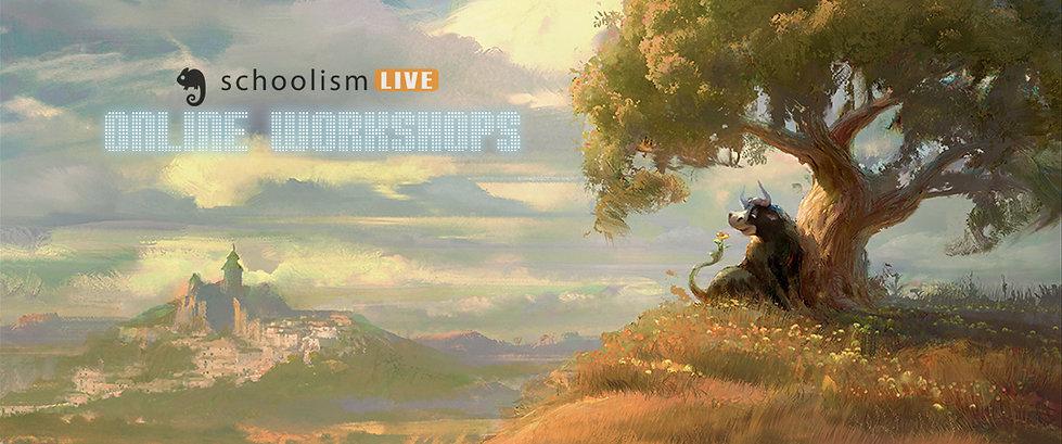 liveworkshops-banner.jpg