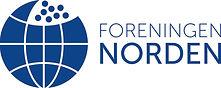 foreningen_norden_DK_Blaa_trykkvalitet-1