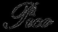 logo_frit_1_360x-2.png