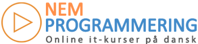 logo2017-2-site.png