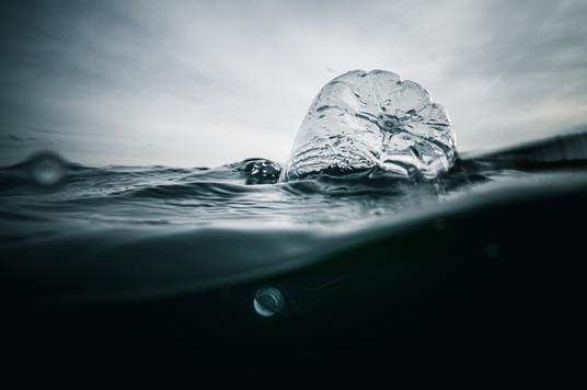Havplast