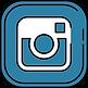 Instagram Blue Cartoon 256p.png