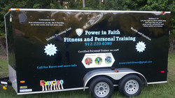 POWER PICS trailer side pic
