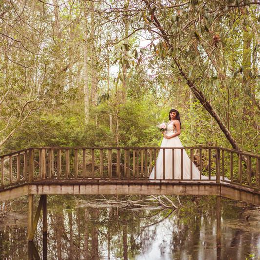 Pond Bridge Bride Pic.jpg
