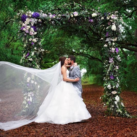 Bride & Groom Kiss.jpg