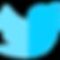 Twitter Blue Bird 256p.png