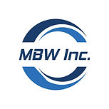 MBW Inc. 1080x1080 Smaller Icon Size.jpg