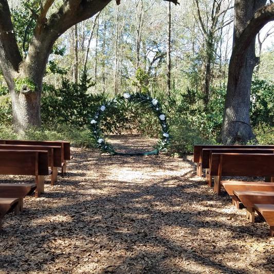 Tree Altar Location.jpg