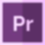 Website Premiere Icon 512p.png