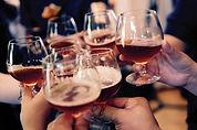 Wine Glasses Web Pic Edited.jpg
